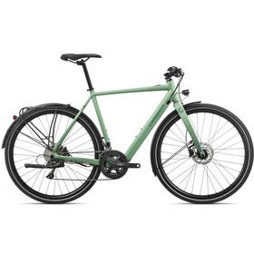 ORBEA Gain F25, green